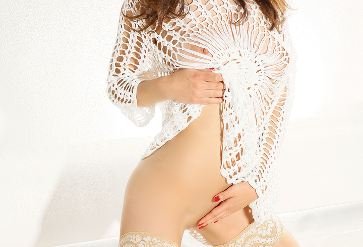 Escort Service Privat